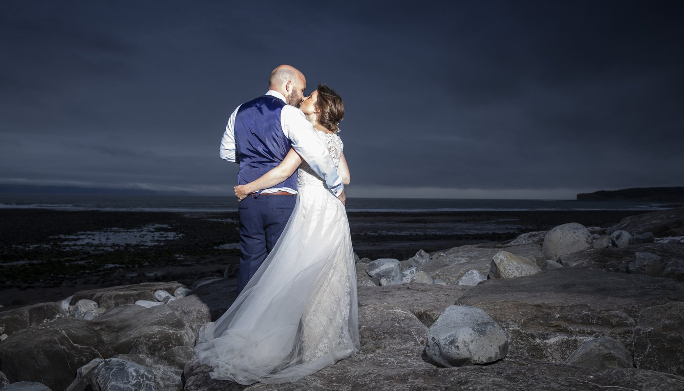 wales-wedding-photography