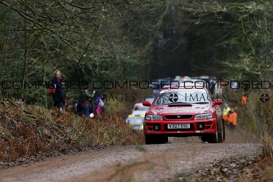 wyedean-forest-rally