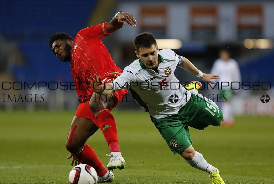 Wales-U21s