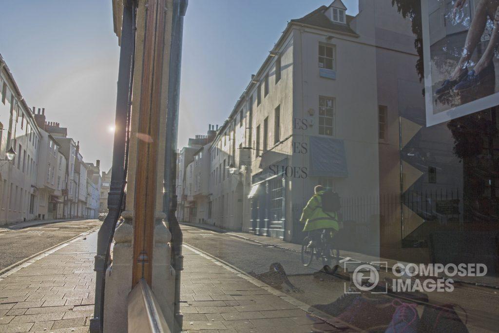 street-photo-cardiff