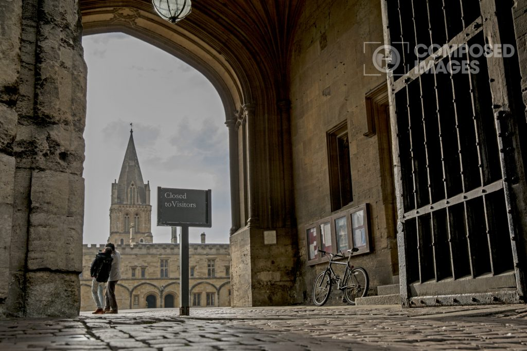 oxford-university-photos