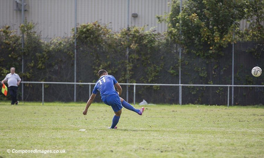 AFC-Butetown-goal