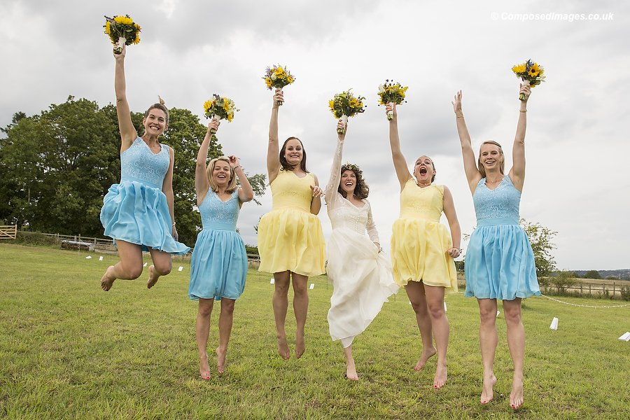 WyattWedding_MH20150829_152A