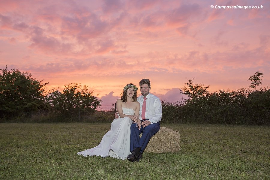 WyattWedding_MH20150829_275A