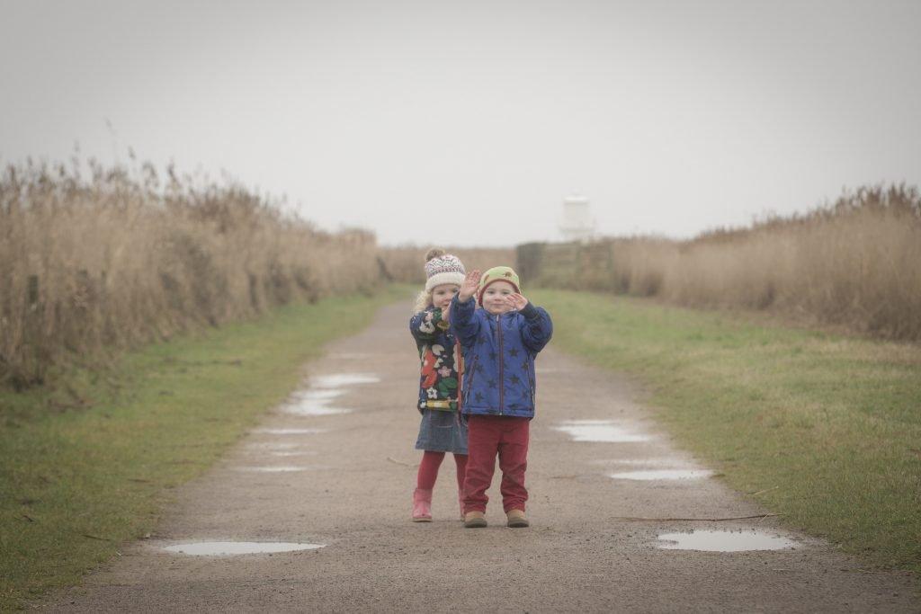 family-photography-newport