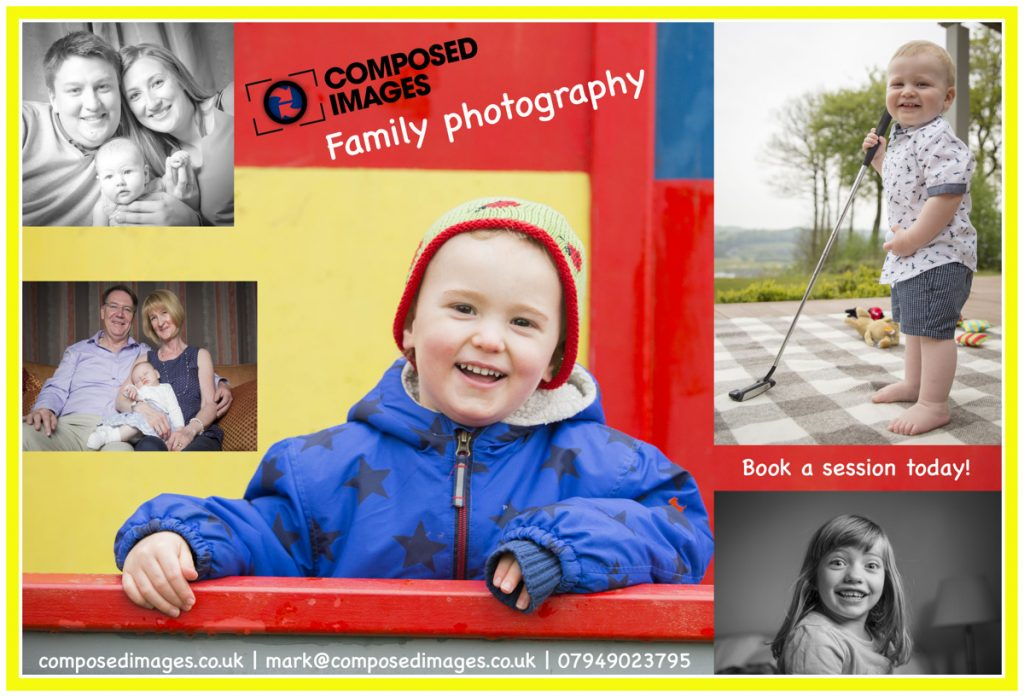 family-photography-cardiff