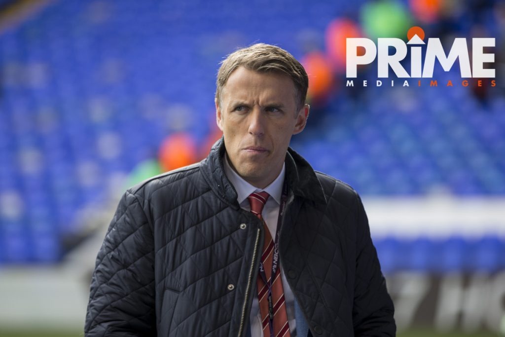 phil-neville-nbc
