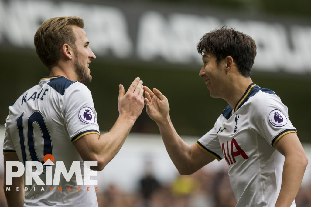son-heung-min-goal-celebration