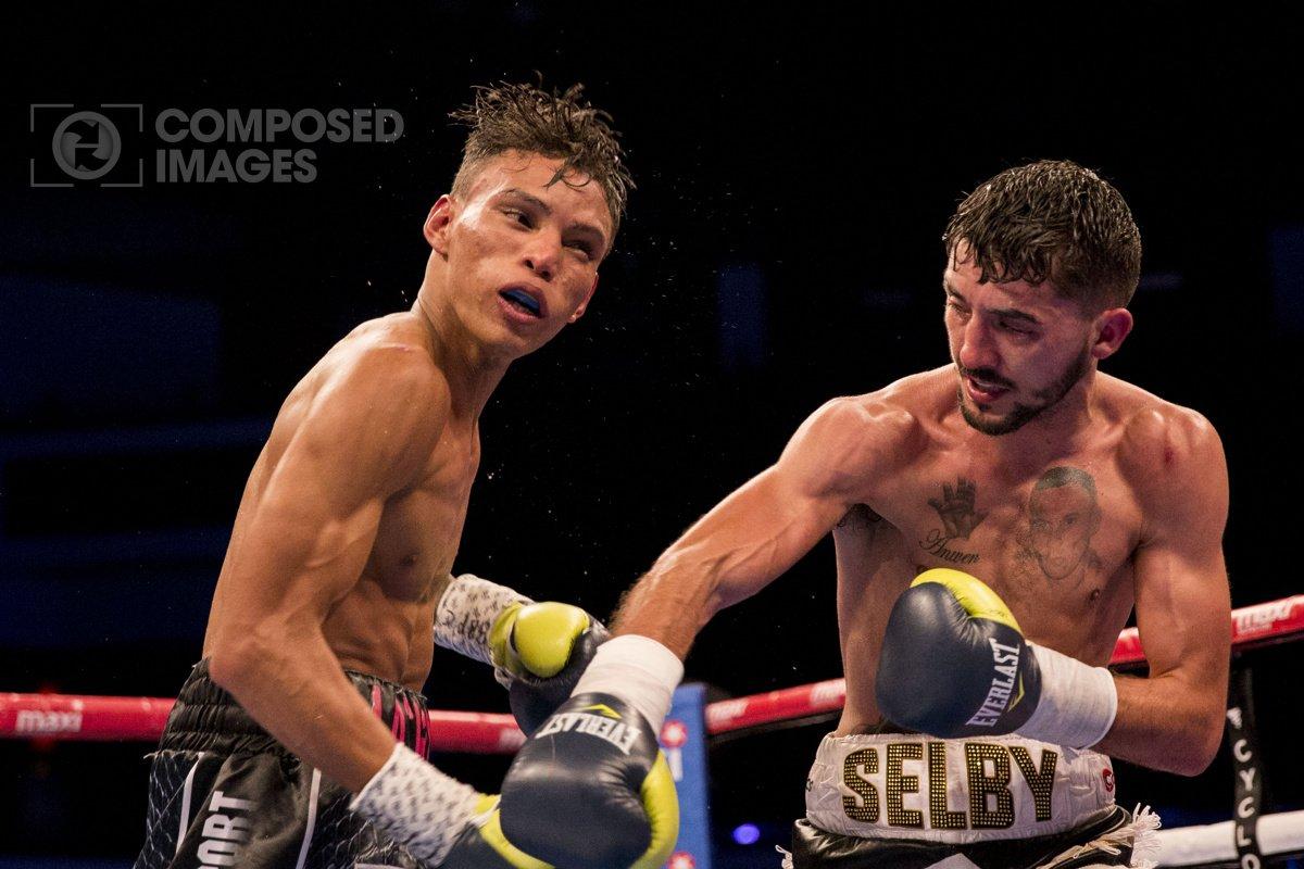 boxing-photographer-cardiff