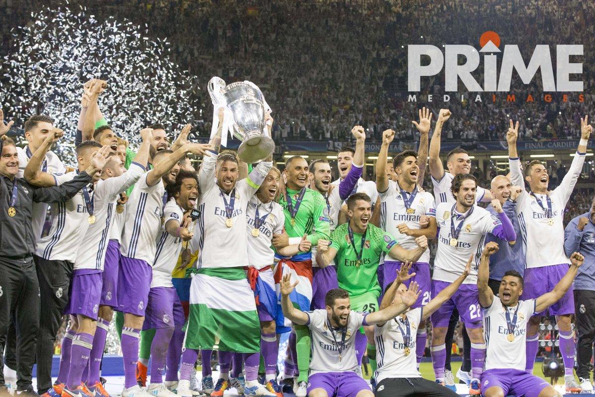 champions-league-final-cardiff