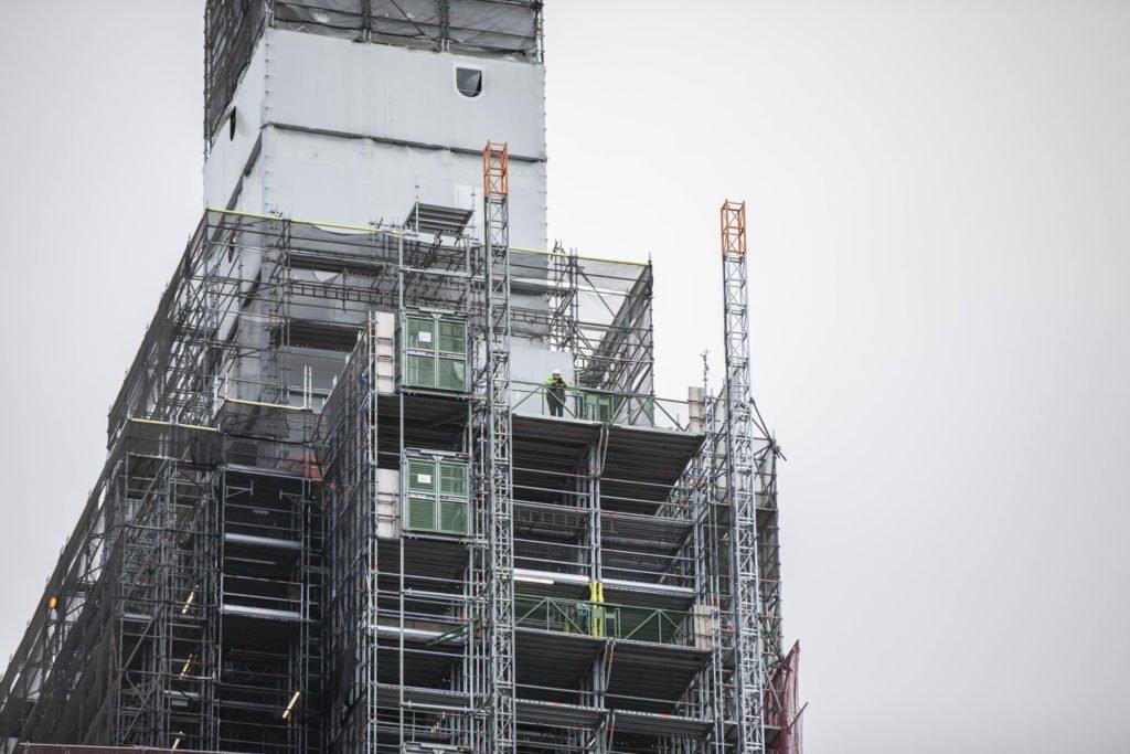 big-ben-construction