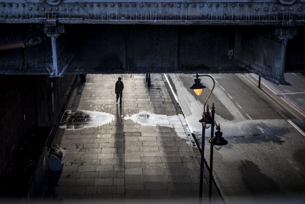 london-homelessness