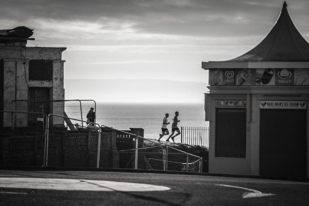 barry-island-park-run