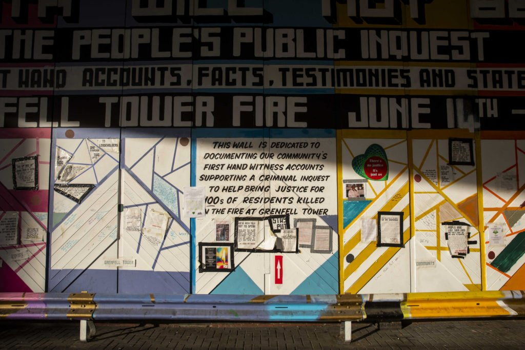 grenfell-peoples-inquiry