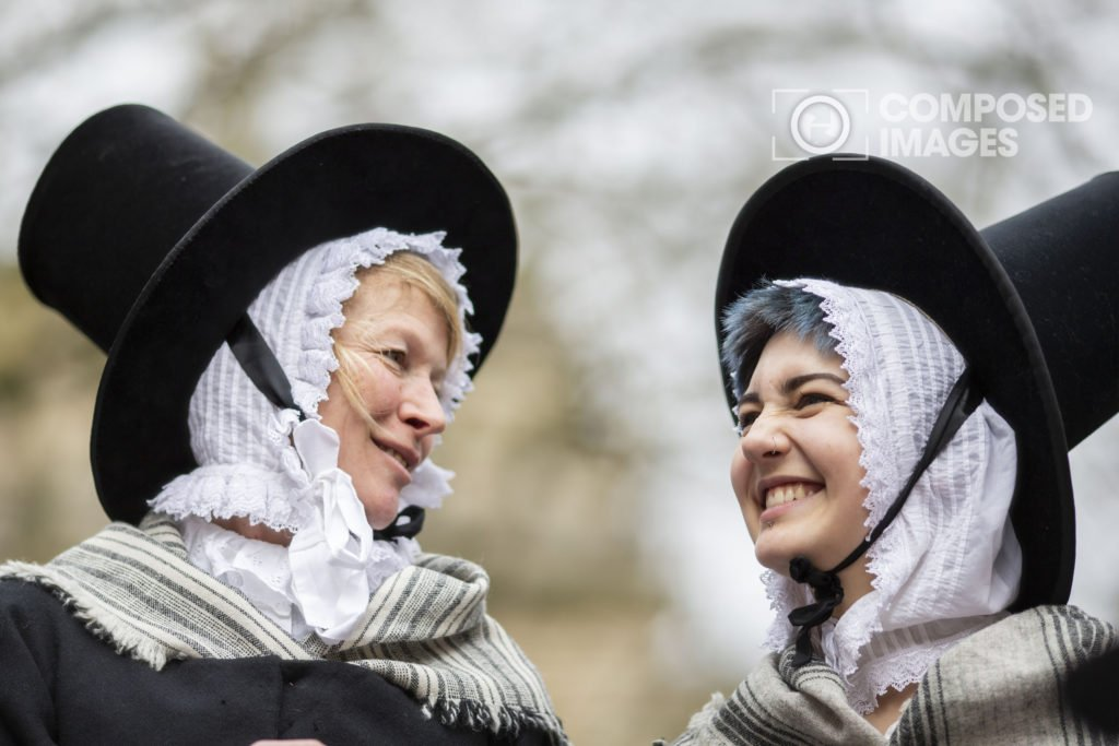traditional-welsh-dress