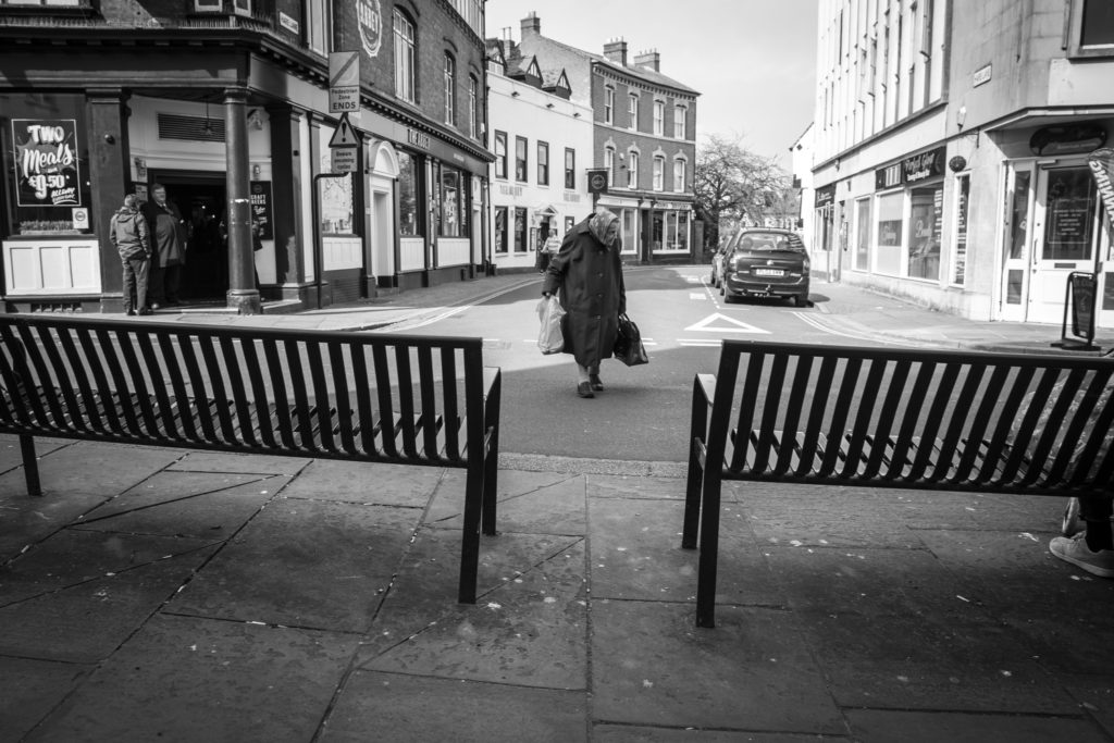 gloucester-street-photography