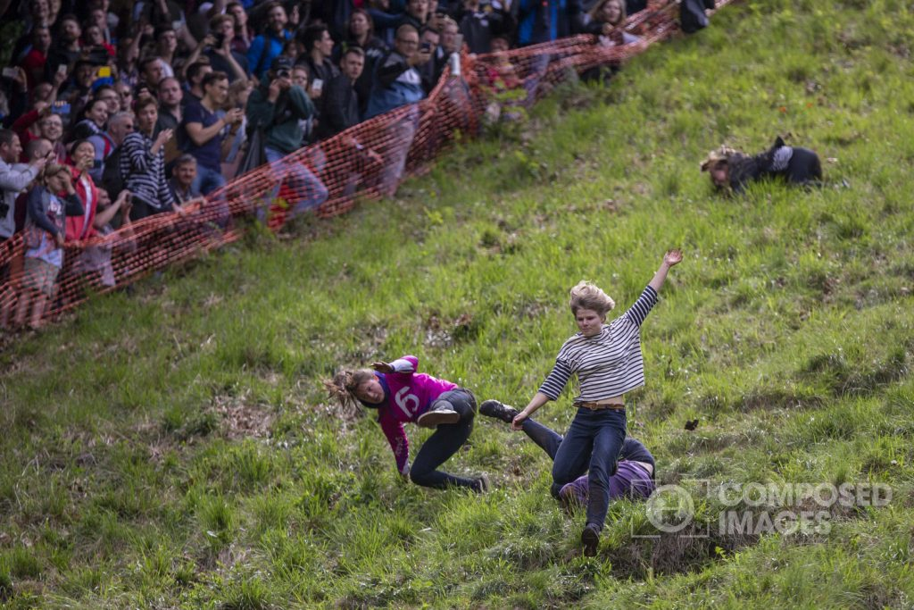 cheese-rolling-flo-early