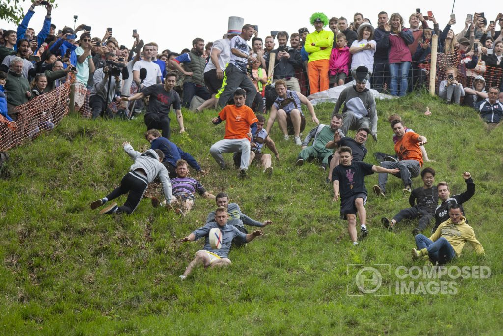 cheese-rolling-gloucester