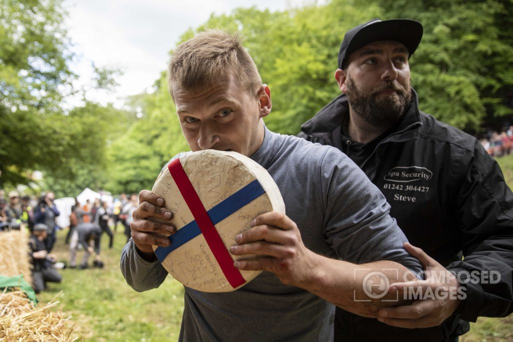 mark-kit-cheese-rolling
