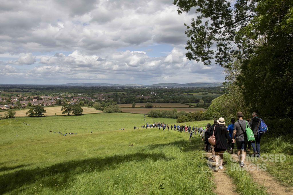 cheese-rolling-route