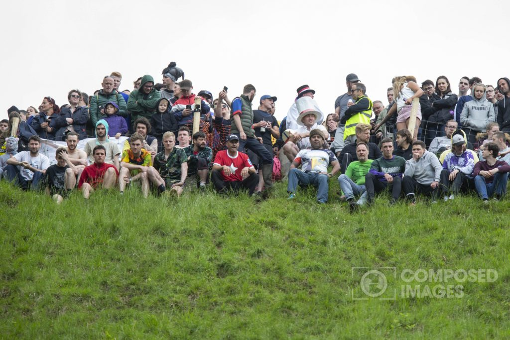 cheese-rolling-nerves