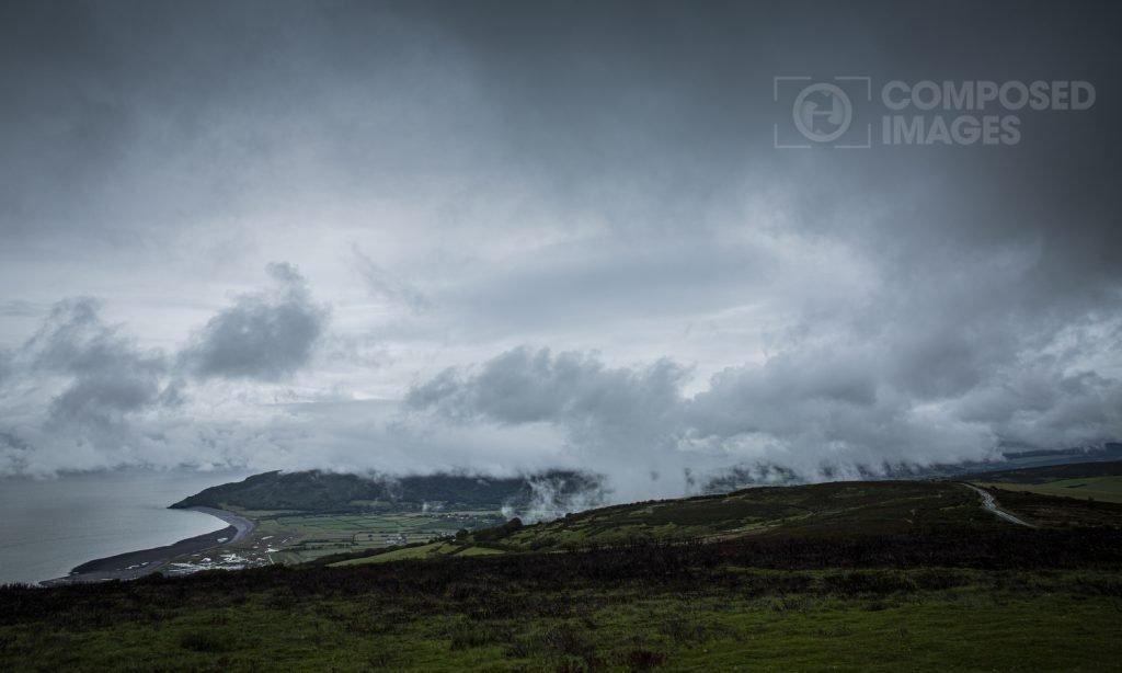 exmoor-weather