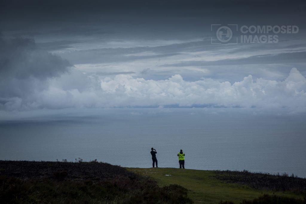 exmoor-viewpoint