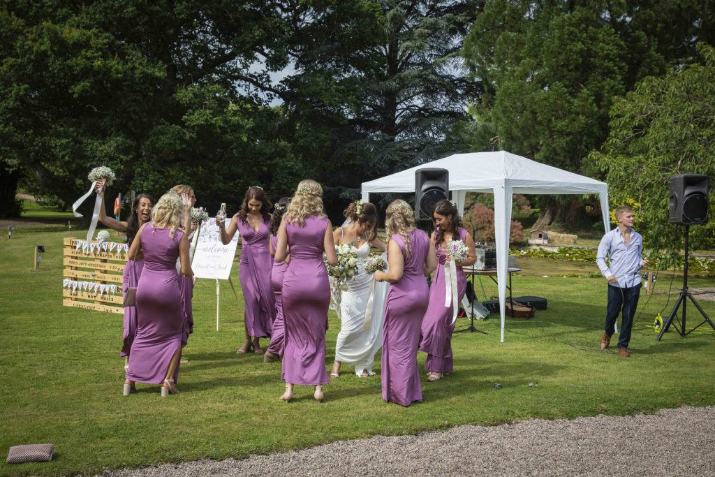 south-wales-weddings