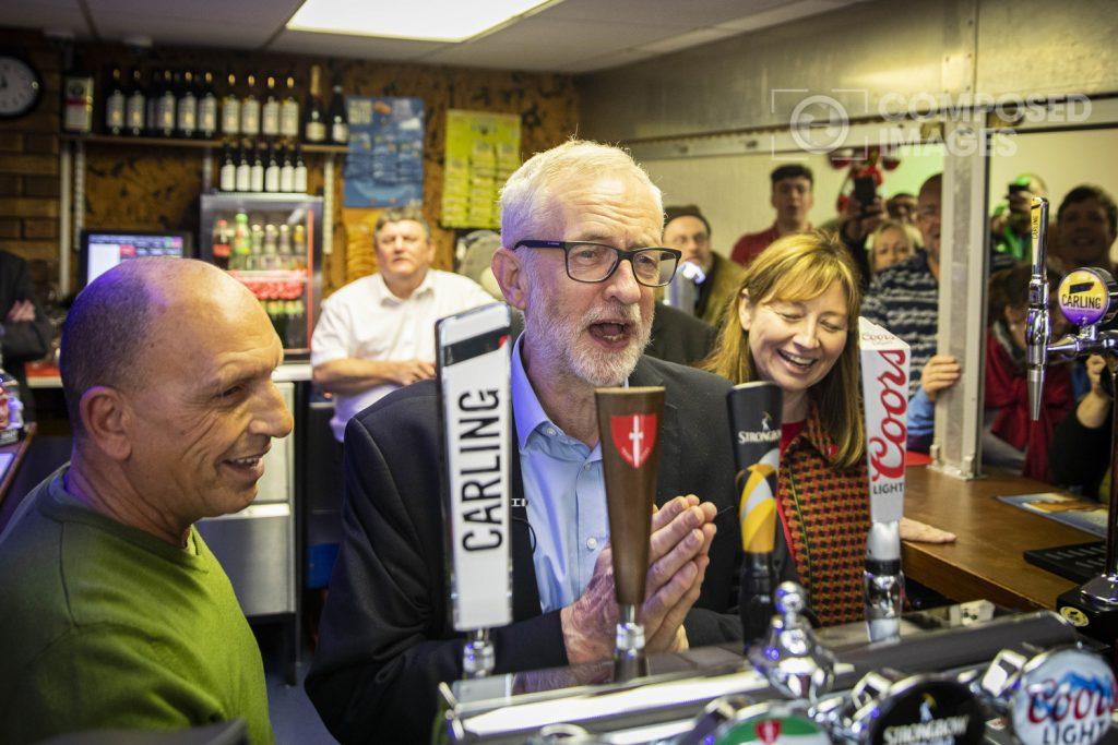 jeremy-corbyn-south-wales