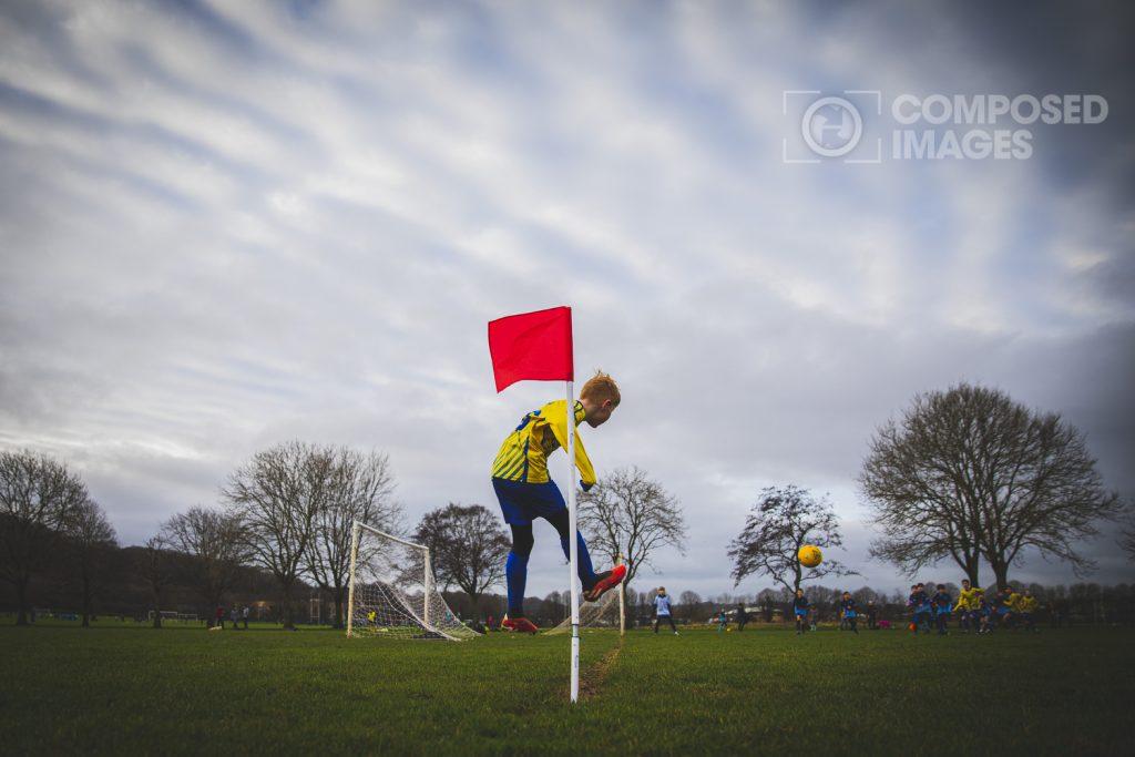 grassroots-football-photography