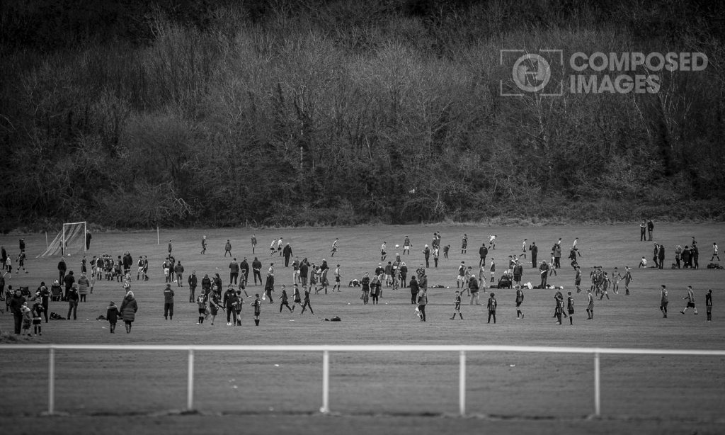cardiff-football-photography